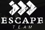 Escape-Team