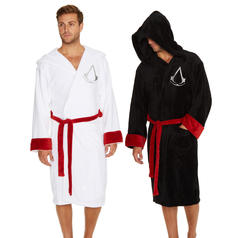 Assassin's Creed Bathrobes