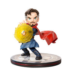 Marvel Q-Fig Doctor Strange
