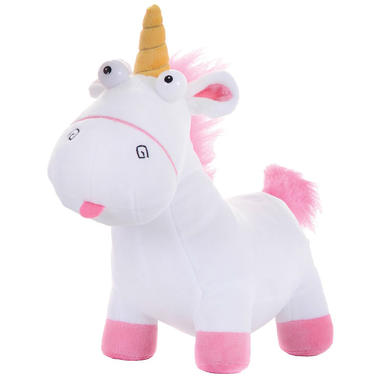 Agnes' Unicorn from Despicable Me